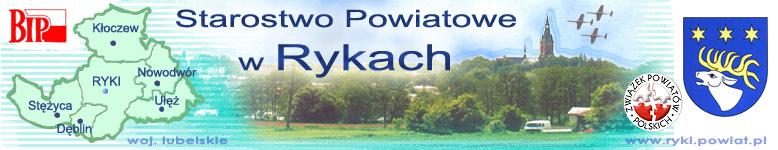 http://www.ryki.powiat.pl/index.php?id=1&lan=pl