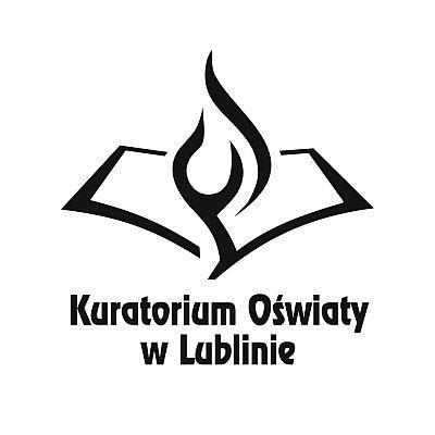 http://www.kuratorium.lublin.pl/